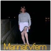 marinatvfem avatar