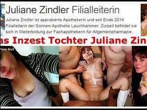 German K9 Dog Sex Lauchhammer Porn Sluts Milfs Teen Zooporn